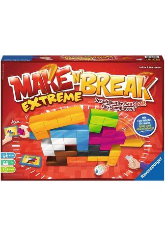 """Spiel """"Make 'n' Break Extreme&quo..."""