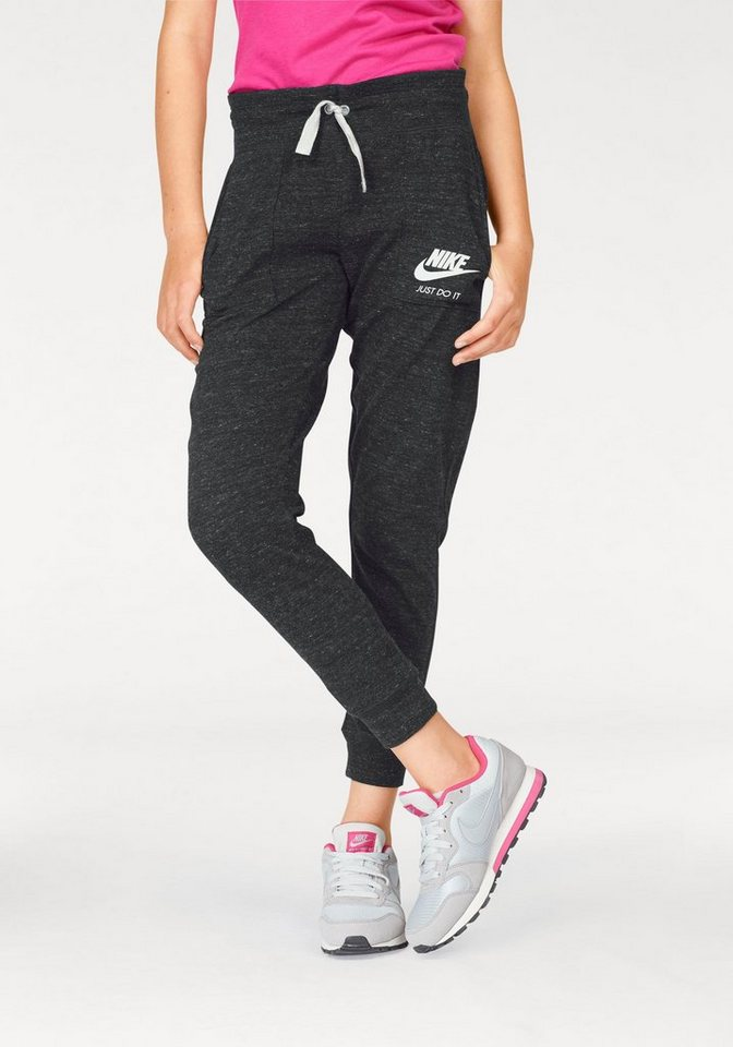969097e1365cc9 Nike Sportswear Jogginghose »G NSW GYM VINTAGE PANT« online kaufen ...