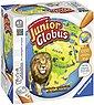 Ravensburger Globus »tiptoi® Mein interaktiver Junior Globus«, Bild 2