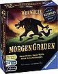 Ravensburger Spiel, »Werwölfe Morgengrauen«, Bild 3