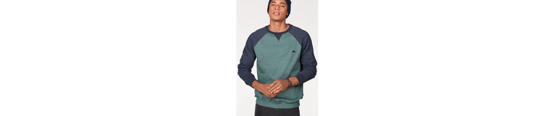 Fälschung Neue Ankunft Art Und Weise Quiksilver Sweatshirt EVERYDAYCREW XRc7E