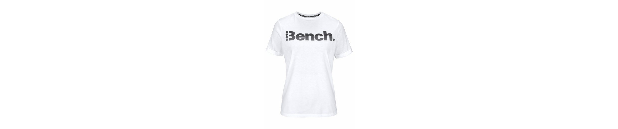 Bench Shirt T Bench Performance Performance TEE CORP T Shirt rwqY4FPxgr