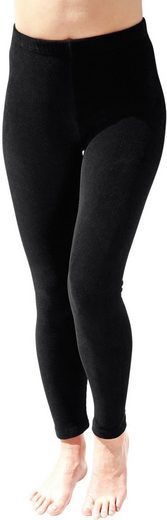 Leggings (2er Pack)