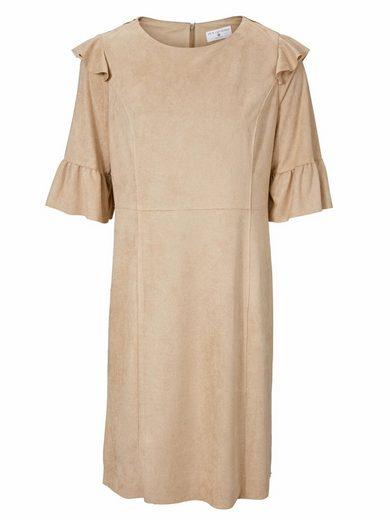 heine STYLE Kleid 3/4 Arm