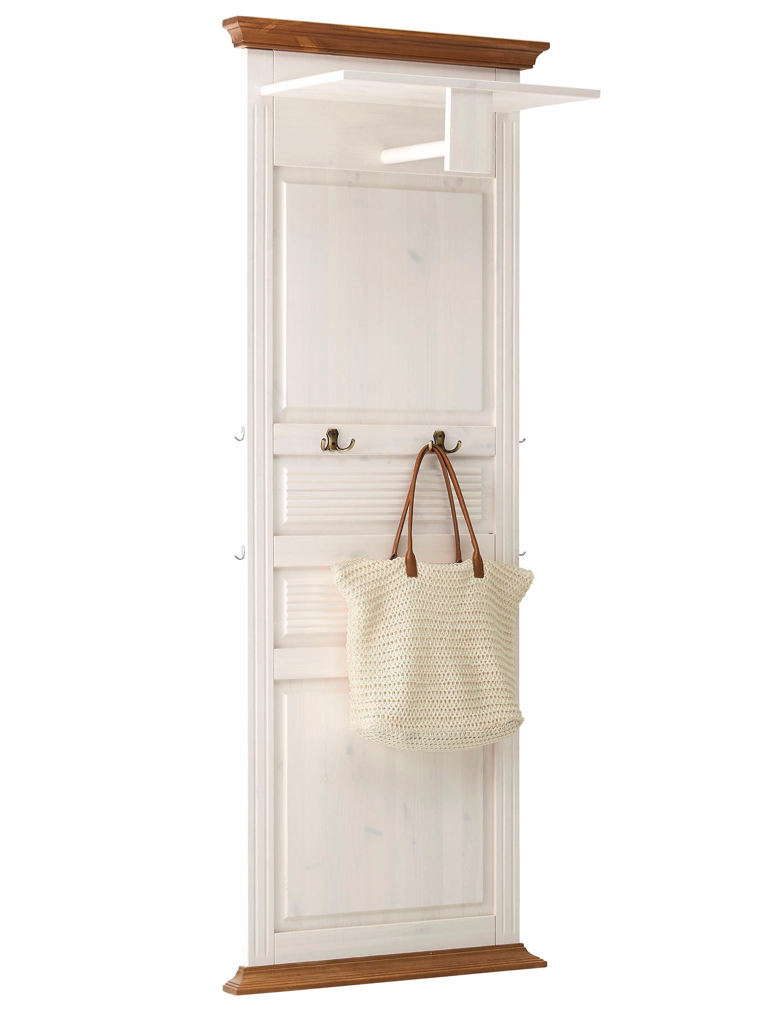 heine home Garderobenpaneel