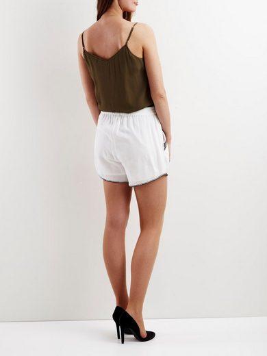Vila Zarte Shorts