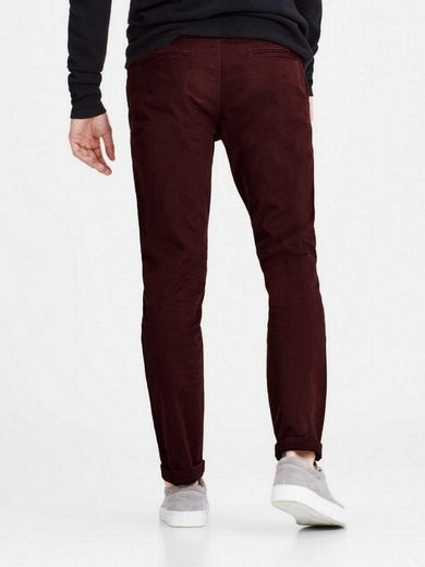 Jack & Jones MARCO ENZO WW 420 Chino