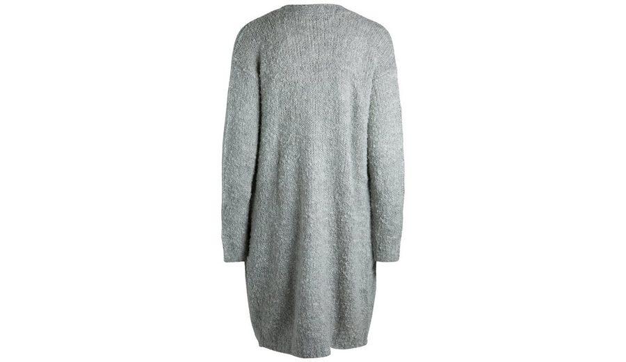Pieces Lange Woll- Strickjacke Billig Verkauf Manchester Rabatt Wiki Günstig Kaufen Mit Kreditkarte 3ofdwK30l