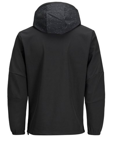 Jack & Jones Tech Funktionelles Sweatshirt