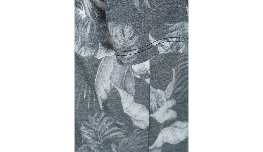 Jack & Jones Bedrucktes T-Shirt Freies Verschiffen Schnelle Lieferung Outlet Günstigen Preisen Günstig Versandkosten Beliebte Online Günstig Kaufen Die Besten Preise gizLHVl