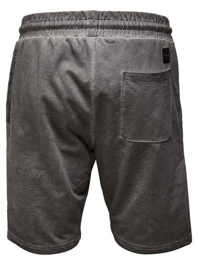 ONLY & SONS Sweat- Shorts