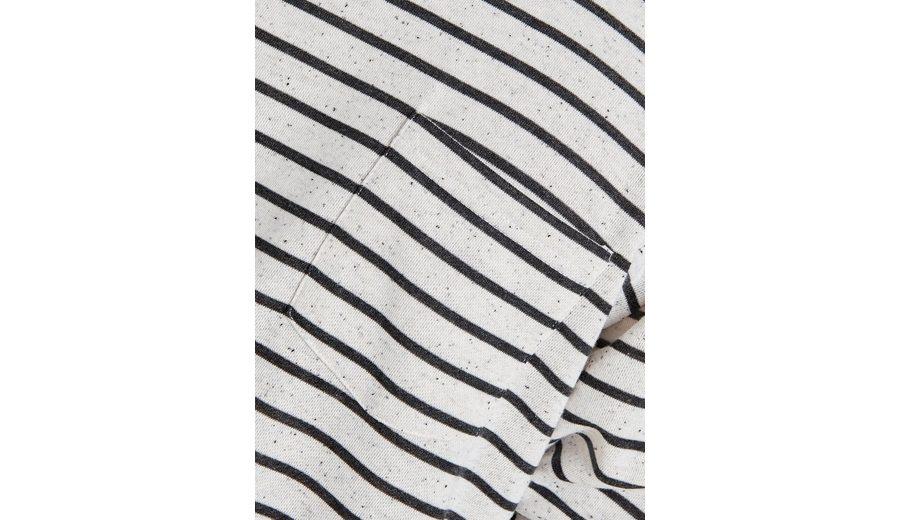 ONLY & SONS Gestreiftes Sweatshirt Günstig Kaufen Footlocker Bilder ArZdhsqvm