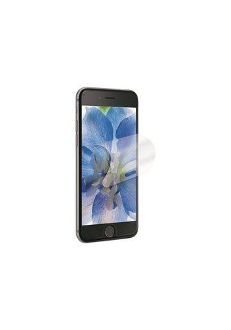 3M GPPAP001 ekrano apsauga »für Apple iPh...