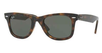 ray ban sonnenbrille online kaufen