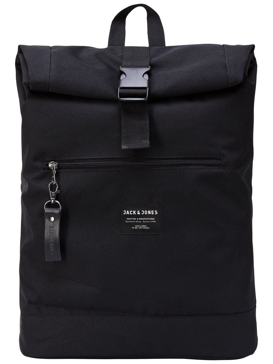 Jack & Jones Tasche