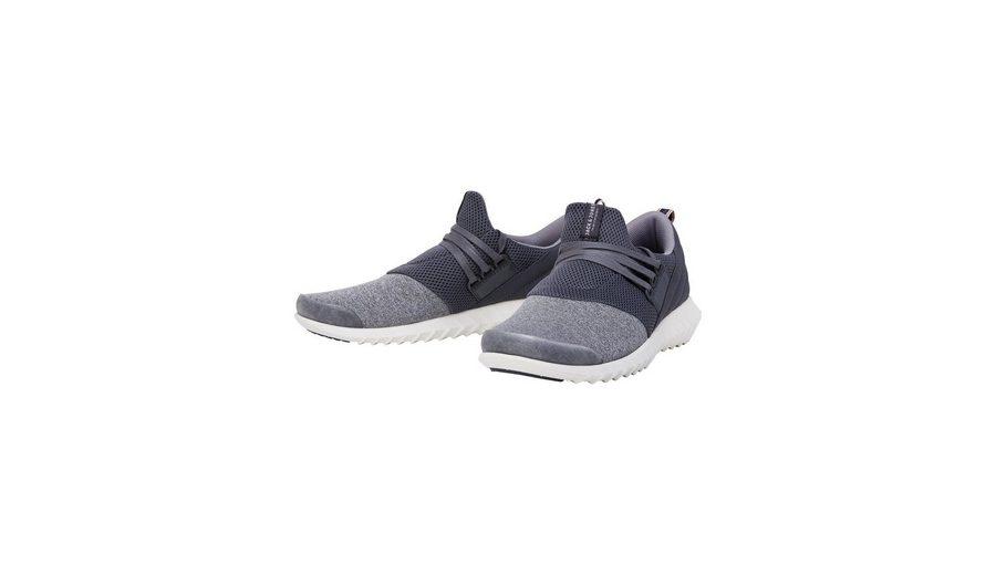 Jack & Jones Leichte Sneaker Besuchen Neue ybQntj