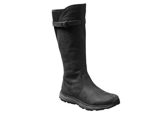 Eddie Bauer Lodge Boots