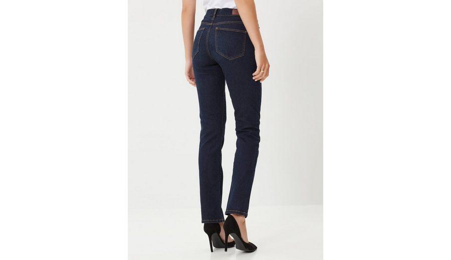 Auslass 100% Garantiert Fabrikverkauf Vero Moda Fifteen NW Straight Fit Jeans Rabatt Für Billig Billig Verkauf 2018 Neueste Billig Verkauf Countdown-Paket wYhJKTWUQ