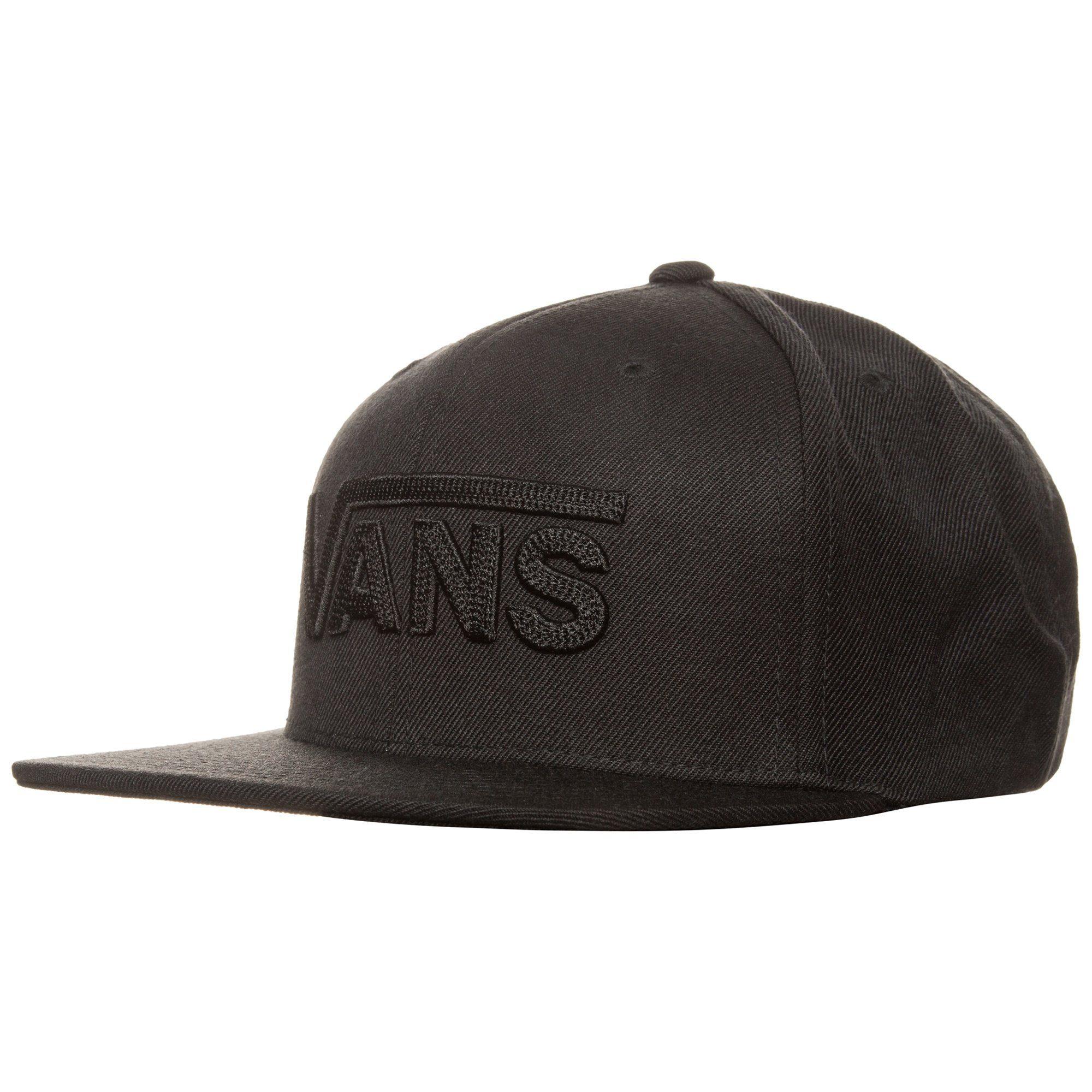 Vans Snapback Cap »Drop V«