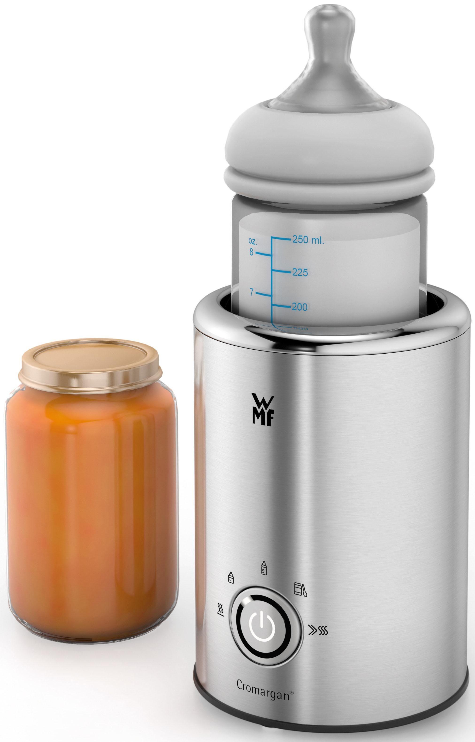 Philips AVENT SCD843//26 Video-Babyphone Geschenk Set f/ür Neugeborene /& Schnullertier Set mit Natural Flaschen