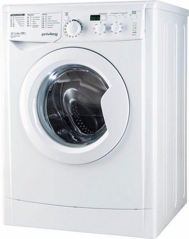 privileg waschmaschine pwf m 622 6 kg 1200 u min otto. Black Bedroom Furniture Sets. Home Design Ideas