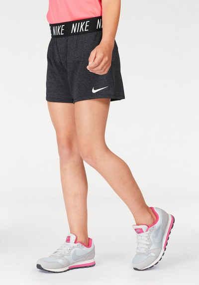 Nike Mädchenmode Online Kaufen   FASHIOLA.at   Vergleichen