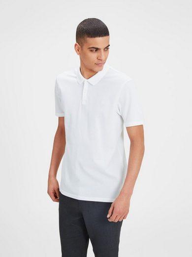 Jack & Jones Casual Polo Shirt