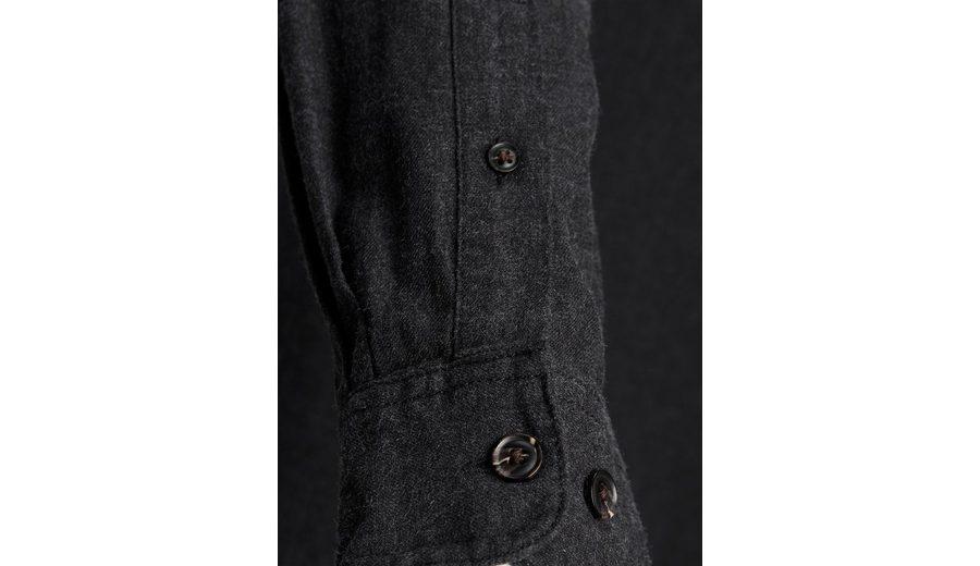 Jack & Jones Lässiges Langarmhemd Marktfähig Freies Verschiffen Sast 4mLsk8pg