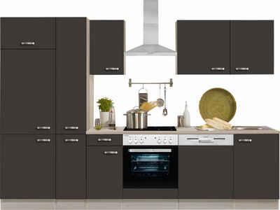 Erstaunliche Bilder einbauküche ohne geräte - Am besten ausgewählte ...