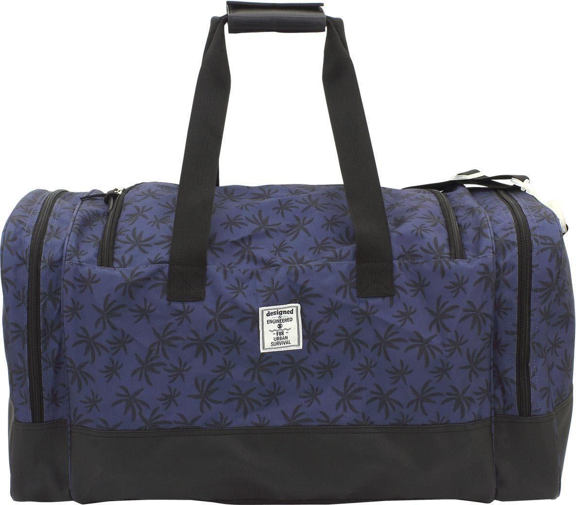 Kaufen Online »miami«Groß »miami«Groß reisetasche Kaufen Online reisetasche F23� »miami«Groß F23� reisetasche Online F23� iPkXZuO