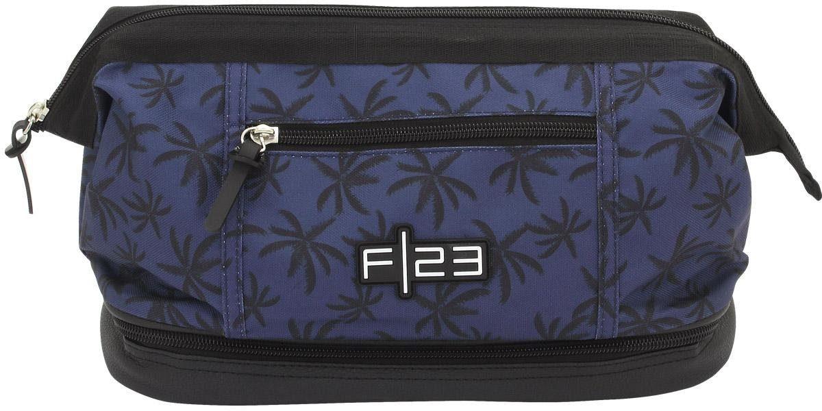 F23™ Kulturtasche mit Nassfach, »Miami«