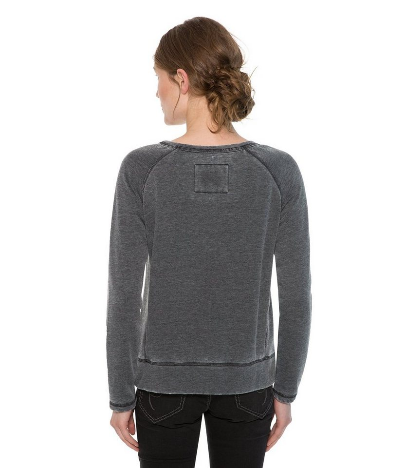 SOCCX Sweatshirt