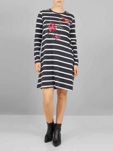 Y.A.S Besticktes Kleid
