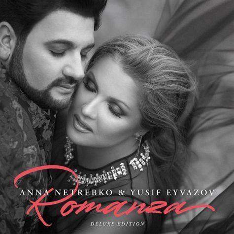 Audio CD »Igor Krutoy; Puccini; Verdi; Tschaikowski;...«