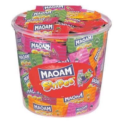 Süßigkeiten & gebäck  Süßigkeiten & Gebäck online kaufen   OTTO