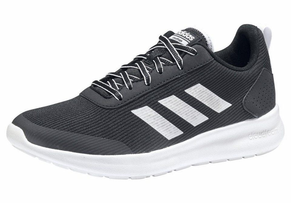 online store f00fd 5788f adidas »Cloudfoam Element Race W« Laufschuh