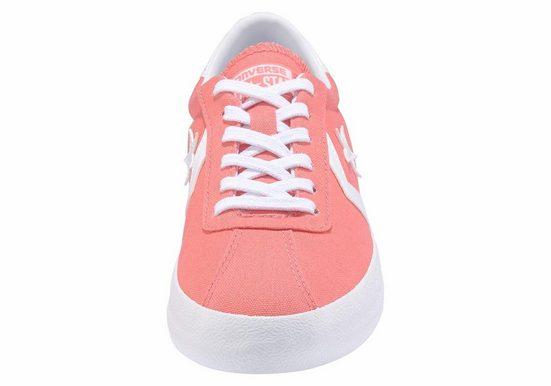 Converse Breakpoint Canvas Ox Sneaker, Damen