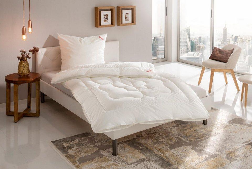 steppbett paradies prima varietta polyester 4 jahreszeiten online kaufen otto. Black Bedroom Furniture Sets. Home Design Ideas