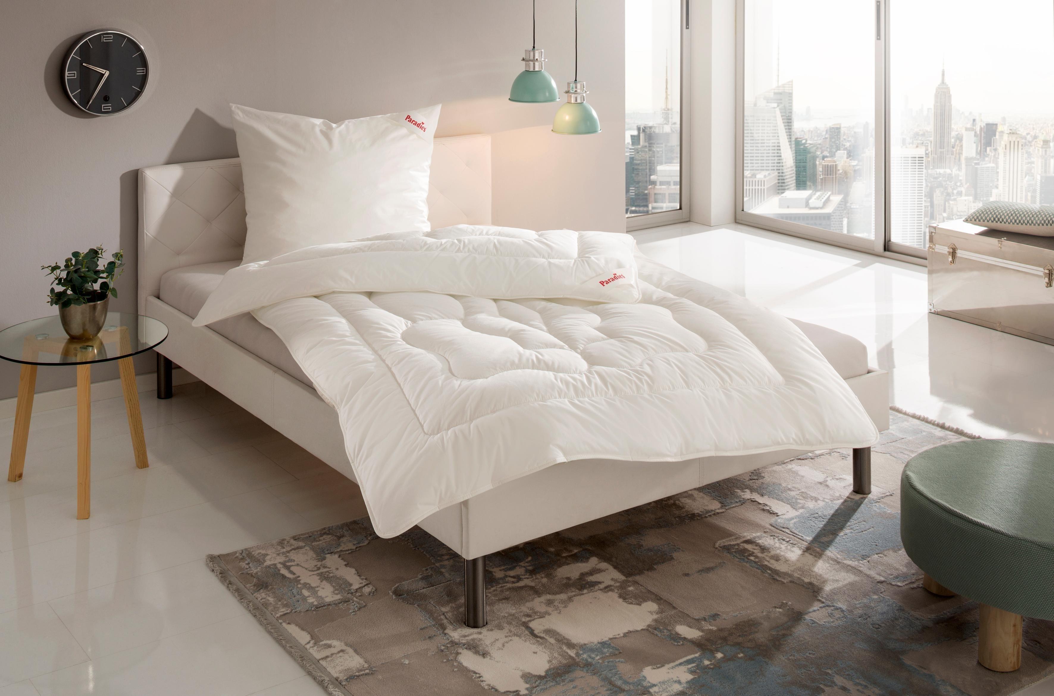 bettdecken kamelhaarflaum tempur bettdecken schlafzimmer. Black Bedroom Furniture Sets. Home Design Ideas