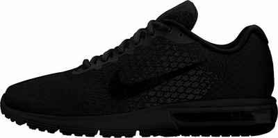 reputable site 3f955 3b60c Nike Air Max 2017 Laufschuh Damen Nike »Air Max Sequent 2« Laufschuh Nike  Sportswear » ...
