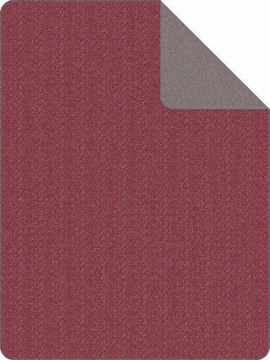 Wohndecke »Haag«, s.Oliver, in Doubleface Optik