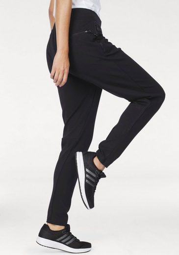 Adidas Performance Trainingshose Zne Grève Pantalon
