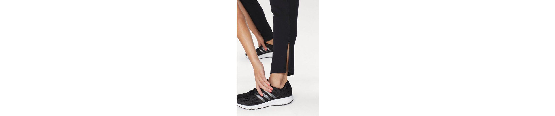 adidas Performance Trainingshose ZNE STRIKE PANT Outlet Kollektionen vdy29