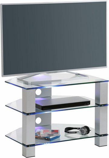 MAJA TV-Rack »1652«, Breite: 70 cm
