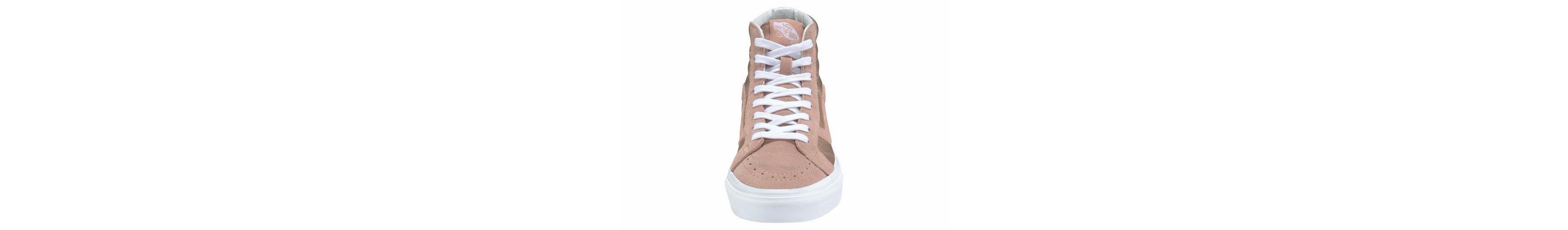 Vans SK8-Hi Reissue W Sneaker Nagelneu Unisex Freie Verschiffen-Websites Große Diskont Online Billig Verkauf Niedriger Preis QG7c5g7xT