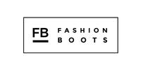 FB Fashion Boots