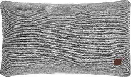 Dekokissen, Marc O'Polo, »Vorr«, mit Muster