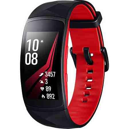 Sport: Sportausrüstung: Sportelektronik: Fitness-Tracker