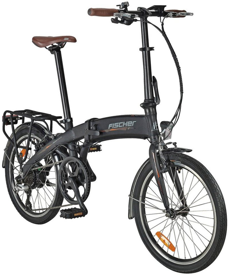 e bike 20 zoll gallery of f nexus efaltrad with e bike 20. Black Bedroom Furniture Sets. Home Design Ideas