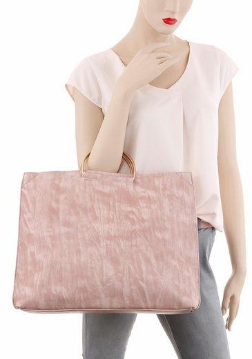 Schulterkette jayz J Abnehmbarer Shopper Mit B6Bq1xwI